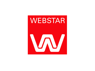 WEBSTAR – E. Weber & Cie AG