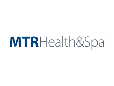 MTR – Health & Spa AG