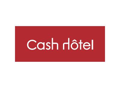 CASH HOTEL