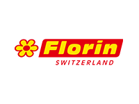 FLORIN SA