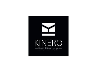 KINERO – Health & Relax Lounge