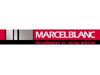 Marcel Blanc Cie SA