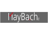 MayBa.ch AG