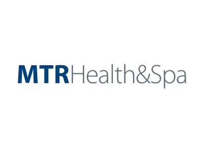 MTR – Health & Spa AG