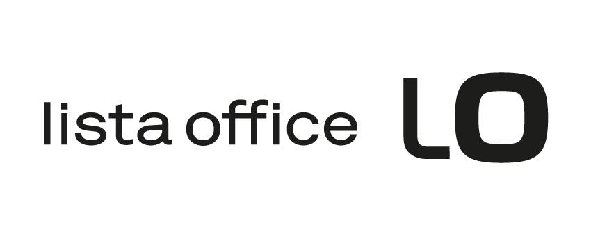 Lista Office SA