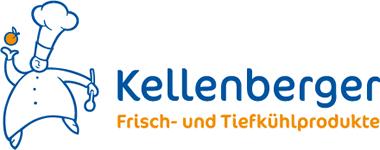 Kellenberger Frisch Service