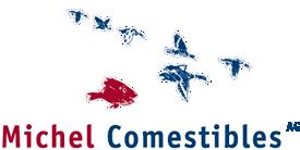 Michel Comestibles AG