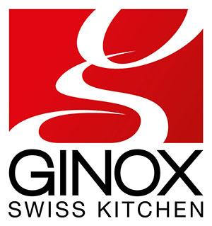 GINOX SA